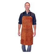 TIL3836 - TILLMAN+3836+Cowhide+%26ndash%3b+Side+Split+Premium+Aprons+LEATHER+Clothing