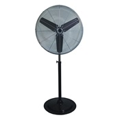 TPICACU24-P - 24%26quot%3b+Commercial+Circulator+Pedestal+Fan