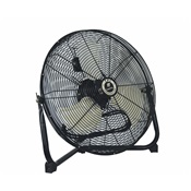 TPICF-20 - TPI+CF-20+20%22+WORK+STATION+3-SPEED+1%2f5HP+FLOOR+STAND+FAN+3%2c450CFM