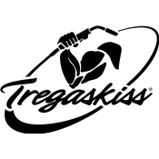 TRE403-20-35-25 - Tregaskiss+Tough+Lock%e2%84%a2+403-20-35-25+Heavy-Duty+Contact+Tip%2c+0.035+Inch+Wire%2c+450%2f600+amp