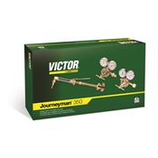 VIC0384-0804 - VICTOR+0384-0804+JOURNEYMAN+350+HEAVY+DUTY+CUTTING+SYSTEM