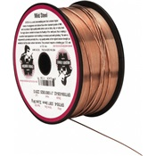 VWA70S603533 - Industry+SpecificationER70S-6%3cbr+%2f%3e+Wire+Diameter0.03500%3cbr+%2f%3e+Roll+Weight2.000%3cbr+%2f%3e+MaterialCarbon+steel