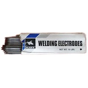 WASTE601102 - WASHINGTON+ALLOY+1%2f8+6011+ELECTRODE