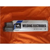 WASTE701802 - WASHINGTON+7018+1%2f8X10%23+ELECTRODE