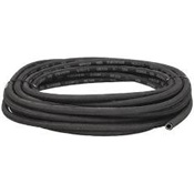 WEAHOSEH21312 - WEATHERHEAD+5%2f8+TRUCK+HOSE+-+PRICE+IS+PER+FOOT