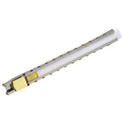 WYP400-1 - Wypo+400-1+Stainless+Steel+Flat+Soapstone+Holder