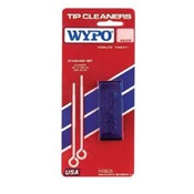 WYPSTANDARD - Wypo+%231+Standard+Powder+Coated+Aluminum+Stainless+Steel+Tip+Cleaner+Kit%2c+%236+-+%2345
